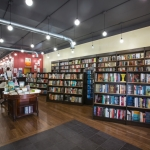 bookpeople-web-4