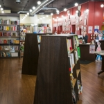 bookpeople-web-6