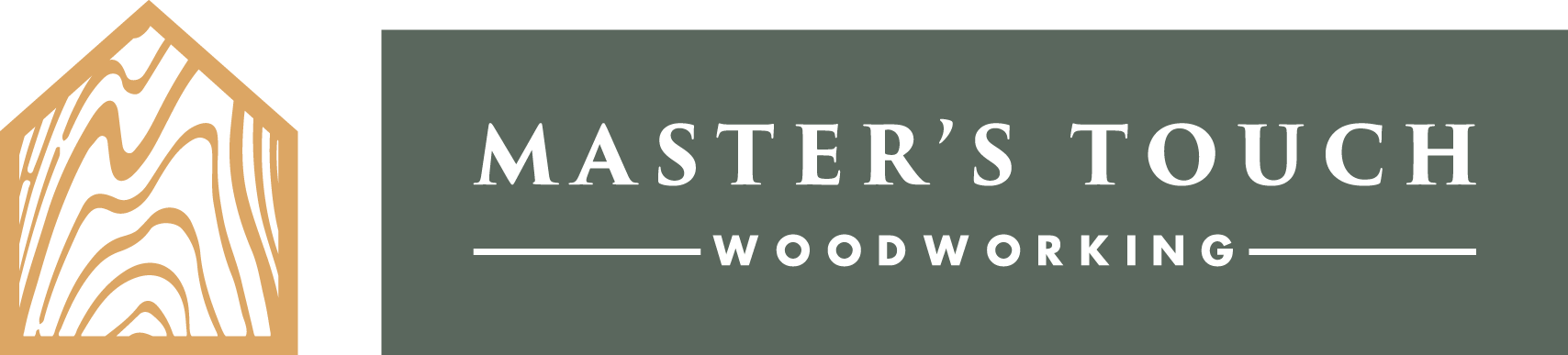 Masters Touch Woodworking